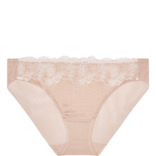 Lace Affair Briefs