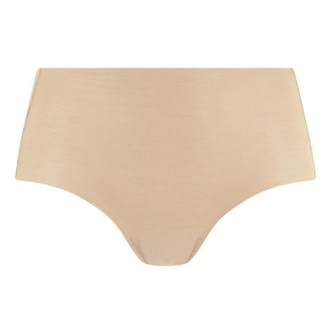 Beyond Naked Hipster Briefs, ${color}