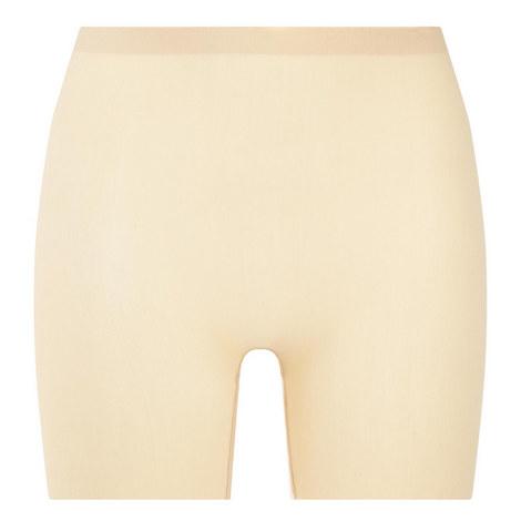 Body Base Shorts, ${color}