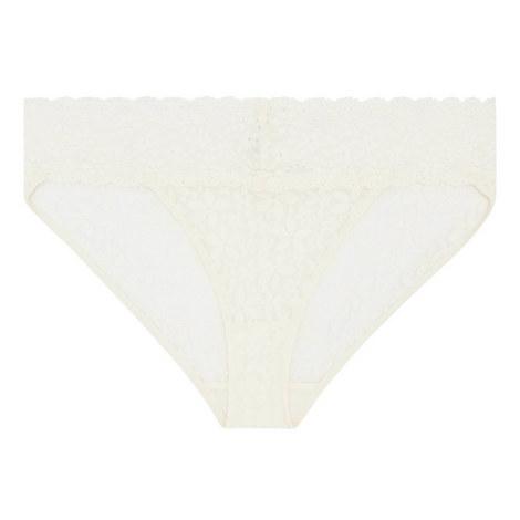 Halo Lace Bikini Briefs, ${color}