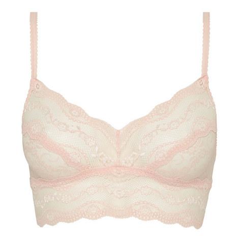 Lace Kiss Bralette, ${color}