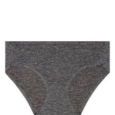 B.Splendid Bikini Briefs