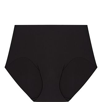 Intuition Full Briefs