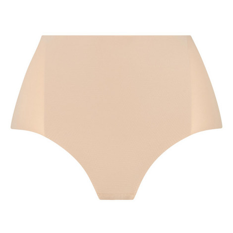 Beyond Naked Control Briefs, ${color}