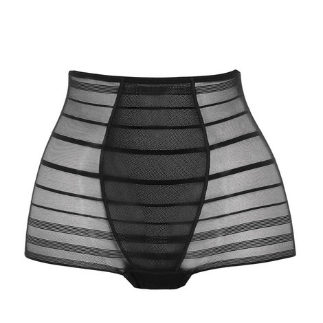 Sexy Shaping Briefs, ${color}