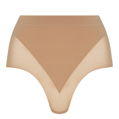 Beauty Secret Slimming Brief, ${color}