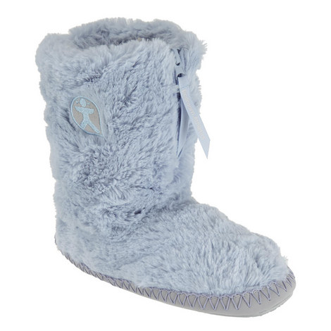 Monroe Slipper Boots , ${color}