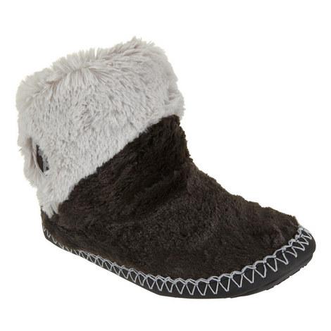 Audrey Slipper Boots, ${color}