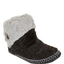 Audrey Slipper Boots