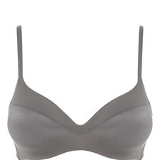 Fusion Wireless Bra