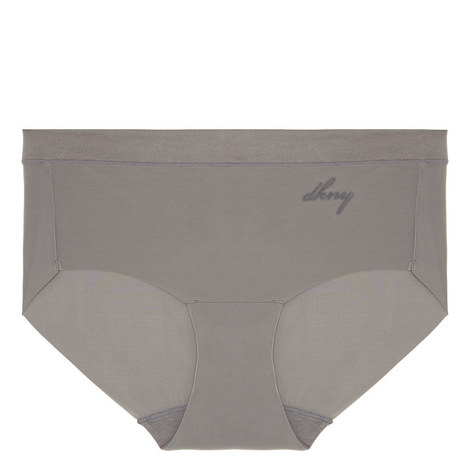 Fusion Hipster Briefs, ${color}