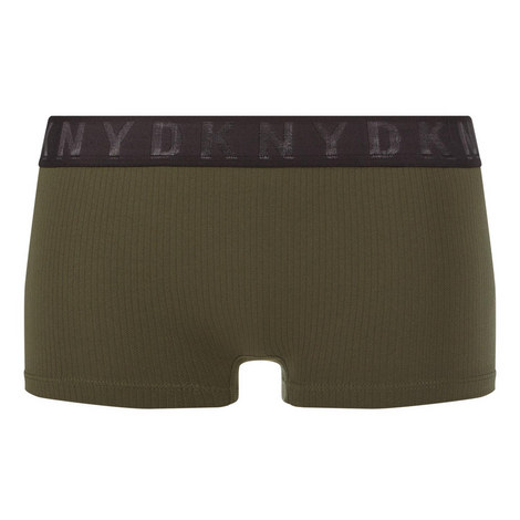 Lite Ribbed Hipster Briefs, ${color}