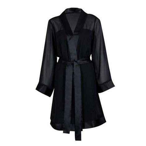 Chiffon Kimono, ${color}