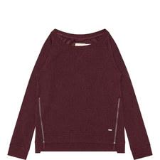 Morgan Sweatshirt