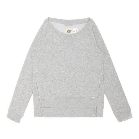 Morgan Sweatshirt, ${color}
