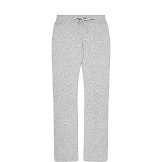 Nightwear Womens Pyjamas Night Dresses Amp More Brown