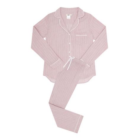 Raven Pyjama Set, ${color}