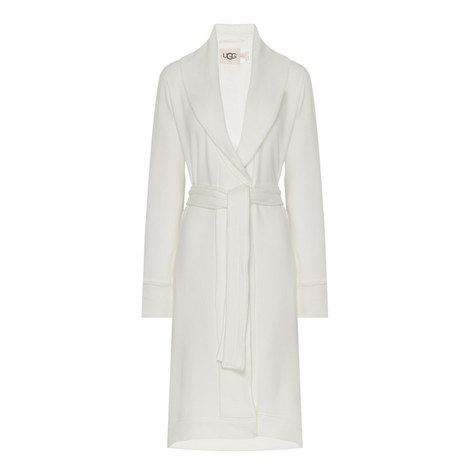 Duffield Robe, ${color}