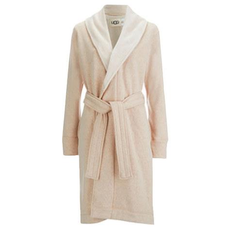 Duffield Robe, ${color}