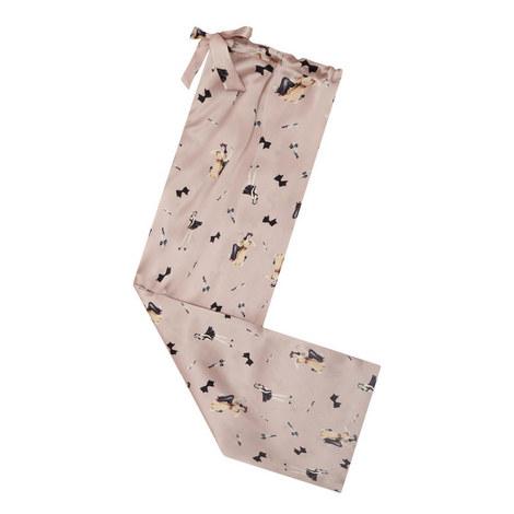 Dolly Pyjama Bottoms, ${color}