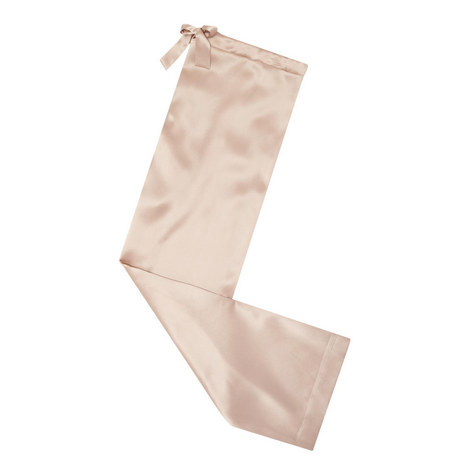 Sophia Pyjama Bottoms, ${color}