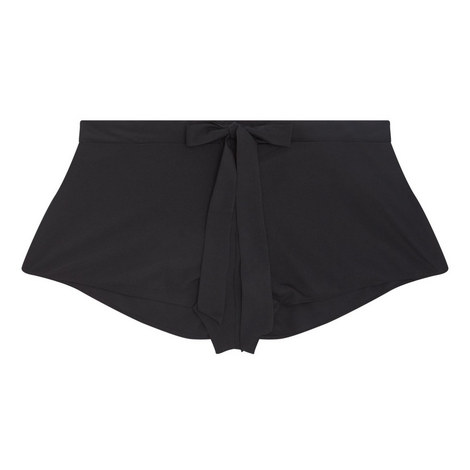 Leia Pyjama Shorts, ${color}