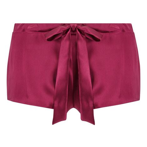 Sophia Pyjama Shorts, ${color}