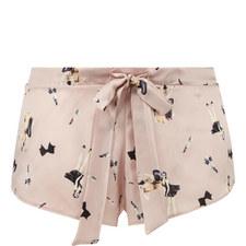 Dolly Pyjama Shorts