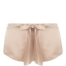 Sophia Pyjama Shorts