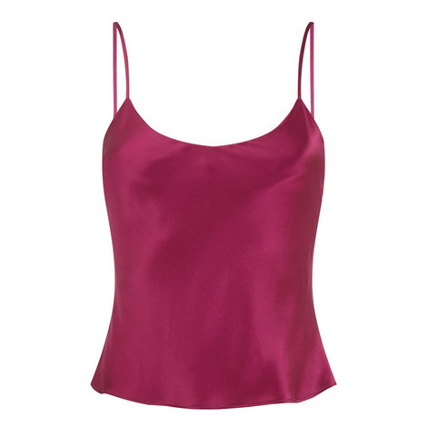 Vivien Camisole, ${color}