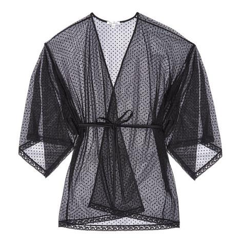 Daisy Kimono, ${color}