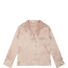 Sophia Pyjama Shirt