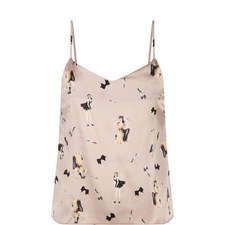 Dolly Camisole