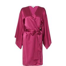 Viven Silk Kimono