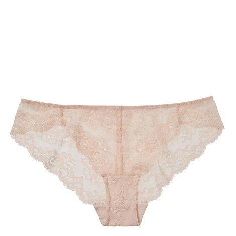 Zest Lace Briefs, ${color}