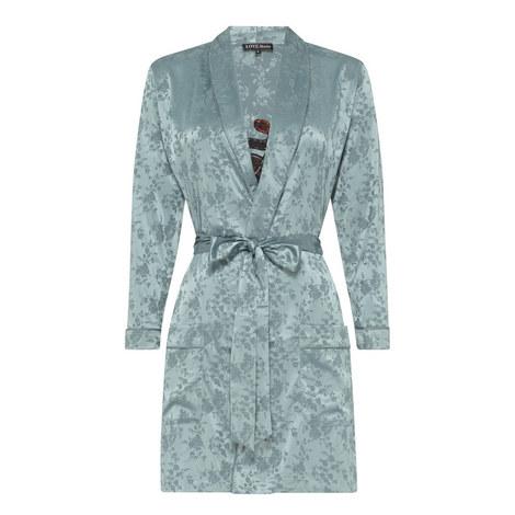 Ritz Robe, ${color}