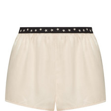 Eddie Pyjama Shorts
