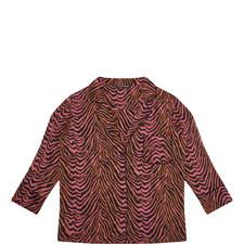 Jude L Pyjama Top