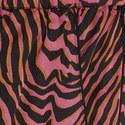 Tyler Pyjama Bottoms, ${color}