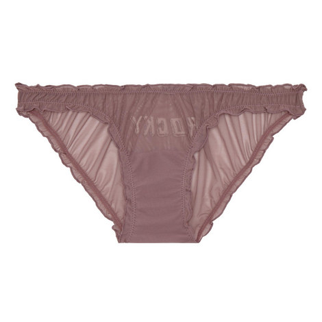 Lolita Briefs, ${color}