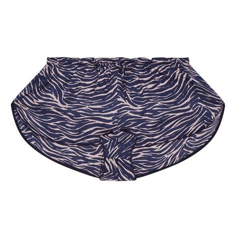 Audrey Pyjama Shorts, ${color}