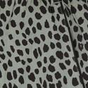 Riley Pyjama Bottoms, ${color}