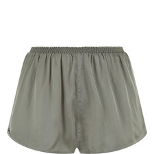 Edie Pyjama Shorts