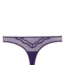 Pure Thong