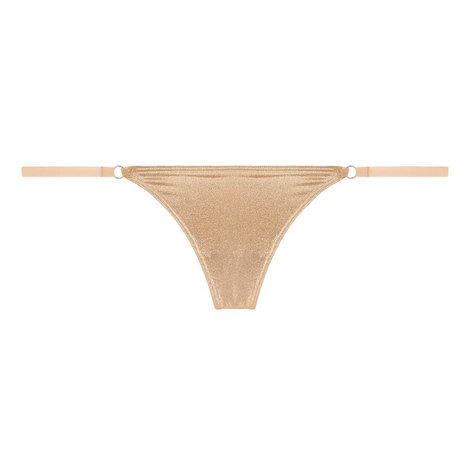 The Body Thong, ${color}