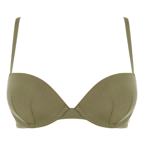 The Body T-Shirt Bra, ${color}
