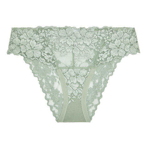 Azalea Mid-Rise Briefs, ${color}