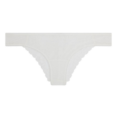 Primrose Field Brazilian Briefs, ${color}