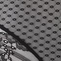 Tuberose Lace Bodysuit, ${color}