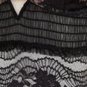 Lapis Lace Underwired Bodysuit, ${color}